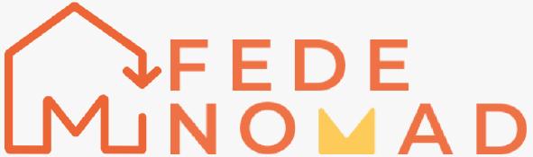 Fede Nomad